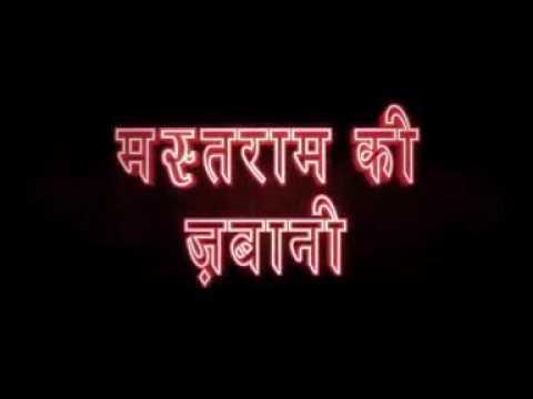 Xxx Mp4 Shruti Hassan Hot Kisses Amp Sexy Romantic Scenes Compilation 3gp Sex