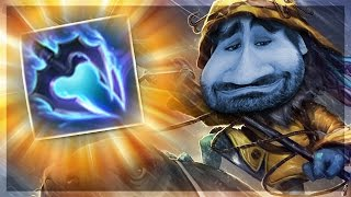 Voyboy: THE MOST INSANE FIZZ ONE SHOTS (NO COUNTERPLAY) [NOT CLICKBAIT, well kinda]