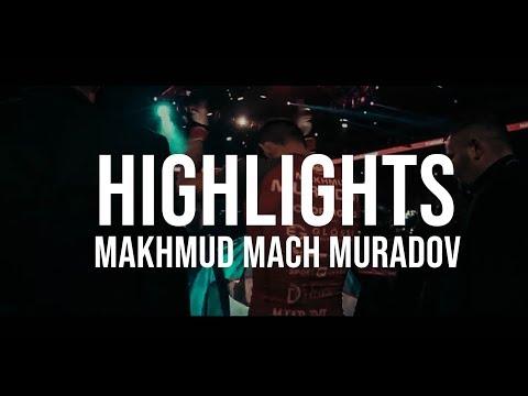 Xxx Mp4 Makhmud Mach Muradov HIGHLIGHTS 3gp Sex