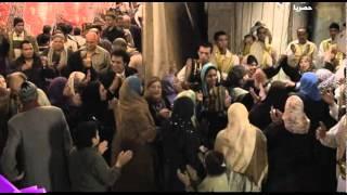 Arab Torrents 3arafa Al Ba7r Ep13 R2012