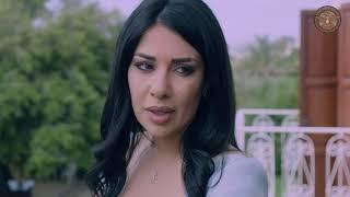مسلسل الحب جنون ـ الحلقة 1 - الرجل الآخر ج1 | Al Hob Jnon
