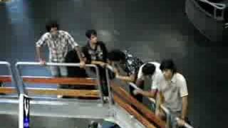 Agrupacion Rember -Vuelve Corazon