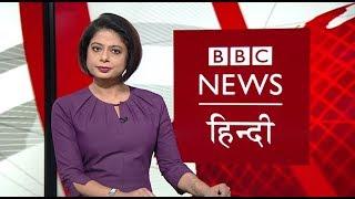 European Powers are trying to Save the Iran Nuclear Deal: BBC Duniya With Sarika (BBC Hindi)