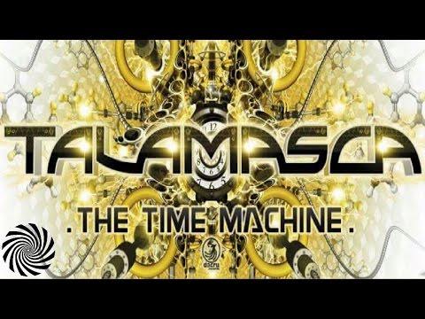Talamasca ft Raja Ram Raj Against The Machine