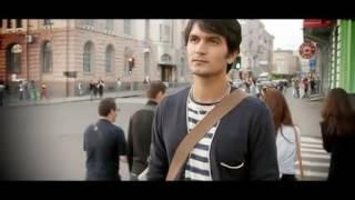 Tune Mere Jaana Kabhi Nahi Jaana   Emptiness  HD Video Song