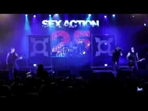 Xxx Mp4 Sex Action Ne Játssz Velem 25 Jubileumi Koncert 2015 Full HD 3gp Sex