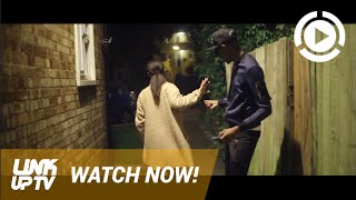 MoStack - I Do [Music Video] @RealMoStack | Link Up TV