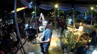 BEERJUICE - Last Kiss (Pearl Jam cover)