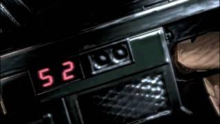 Alien vs. Prediator GERMAN Original Trailer