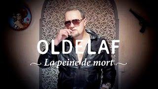 Oldelaf - La Peine de Mort (Clip Officiel)