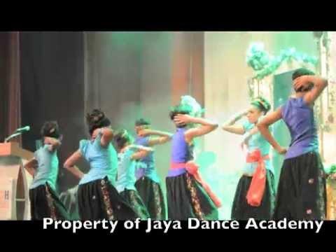 Jaya Dance Academy Kalasala full Song
