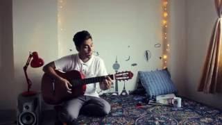 Romantic Bangla Medley feat. Tahsan | Topu | Arijit Singh