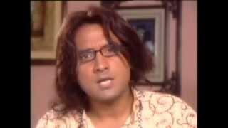 Sanjay Badoni Actor - Serial
