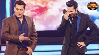 Varun Dhawan To Replace Salman Khan In The Ad World & Why? | Bollywood News