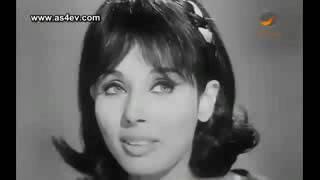 فيلم (  العيب   )  1967   رشدى اباظة - لبنى عبد العزيز