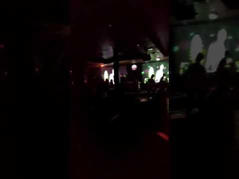 Xxx Mp4 DJ Venus Karaoke 3gp Sex