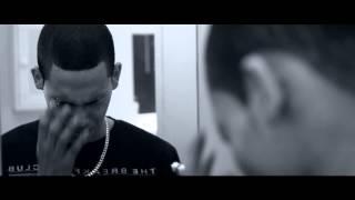 GEMIN1 - Dreams (Music Video) [@MCTVUK @Gemini_LDN]   MCTV