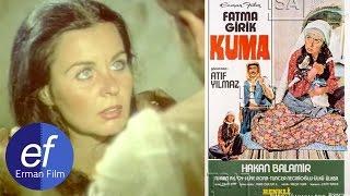 KUMA (1974) - Hanım ve Ali Birlikte Oldular