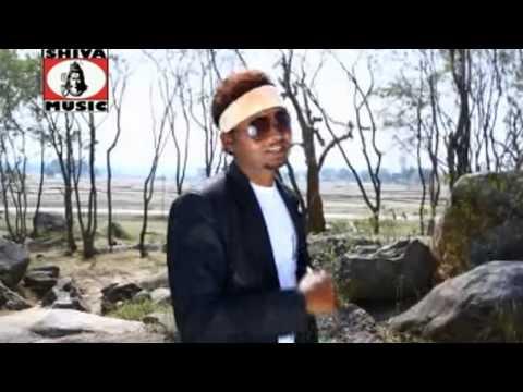 Xxx Mp4 Nagpuri Song Jharkhand 2015 Cham Cham Payal Baje Singer Pawan Pankaj And Others 3gp Sex