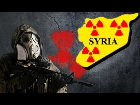 watch May 2014 World Powers military Iran Russia China USA Syria crisis Israel threatened