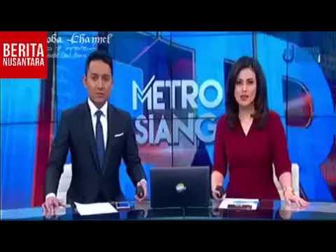 Xxx Mp4 Terbaru 9 Jan 2018 NO SENSOR Video 60K3P Tante Cantik Vs Bocah SD Saat Di Hotel 3gp Sex