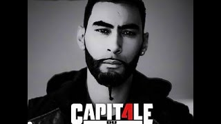 La Fouine - Capital Du Crime 4 [Complet]