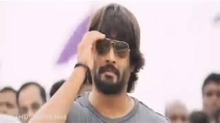 irudhi suttru movie only motivation scenes 30 min in tamil