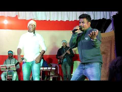 PANCHI BANDI //NEW SANTHALI Program VIDEO 2018//RAJU SOREN