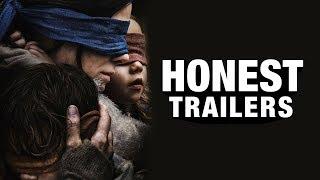 Honest Trailers - Bird Box