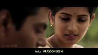 Bechain Sapne - Chittagong Song | Abhijeet Sawant