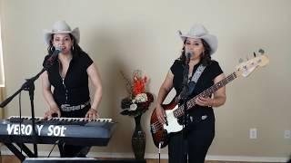 Arboles de la Barranca - La musica que nos transporta al pasado Con Vero y Sol