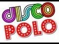 Download Video Download Składanka Disco Polo 2013 (Weekend, Soleo, After Party, Veegas, Mig, Shantel, D-Bomb) 3GP MP4 FLV