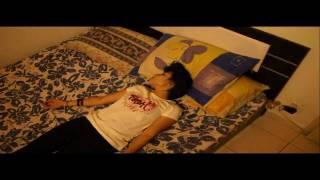 Filem Pendek : Luar Nikah