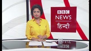 Intense Fighting In Rebel Held Ghouta : BBC Duniya With Sarika (BBC Hindi)