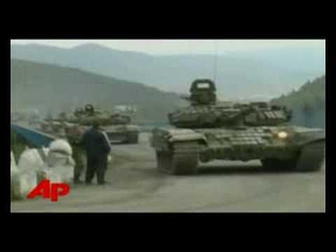 Xxx Mp4 Georgia Attacks Ossetia 3gp Sex
