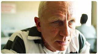 LOGAN LUCKY Trailer (2017) Daniel Craig, Channing Tatum Comedy Movie HD