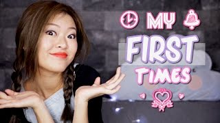 My First Times - PrettySmart: EP 45
