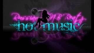Ar4i feat Geegun Sexy Girls Remix