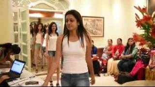 Nagpur Auditions alive mpeg4