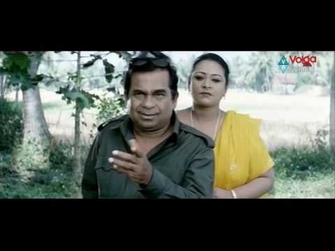Xxx Mp4 Shakeela Latest Movie Scenes 2017 3gp Sex