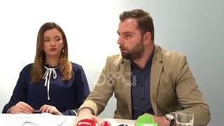 Ora News - Shqipëria për herë të parë do të ketë një ligj për rininë