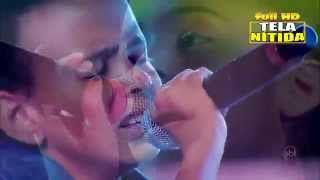 Hallelujah - Jotta A e Michely Manuely 01/10/11 Full HD