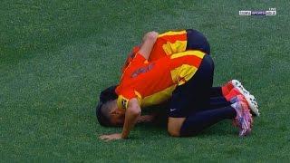 أهداف مباراة الترجي التونسي 3-1 فيتا كلوب الكونغولي | تعليق عصام الشوالي | دوري أبطال أفريقيا 2017