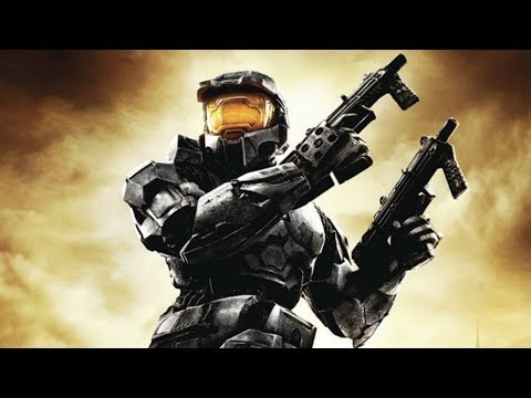 Xxx Mp4 Halo Master Chief Collection LIVE Ft The Sexy Bro Halo 2 Anniversary 3gp Sex