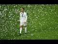 Download Video Download The Last Game of Cristiano Ronaldo in Real Madrid 😢 3GP MP4 FLV