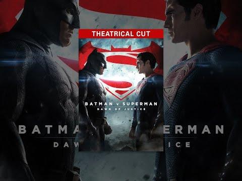 Xxx Mp4 Batman V Superman Dawn Of Justice 3gp Sex