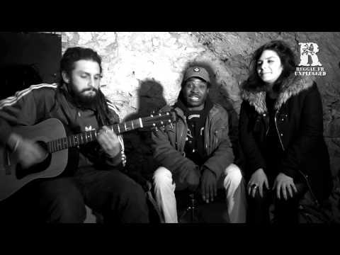 Xxx Mp4 Reggae Fr Unplugged Avec Skarra Mucci LMK 3gp Sex