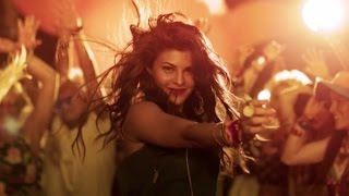 Best Bollywood Party Songs 2017  Official Video   Non Stop Exclusive Mix by Rk   Full HD