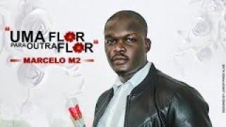 Marcelo M2 - Uma Flor Pra Outra Flor (Audio)