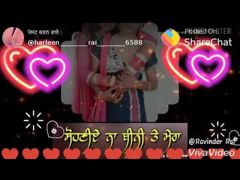 Xxx Mp4 Tich Batton Song By Kulwinder Billa Latest Punjabi Status 3gp Sex